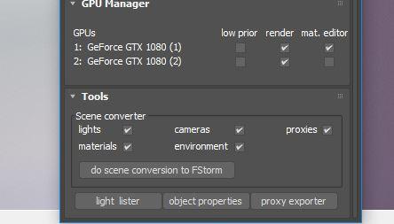 convert-mat.jpg